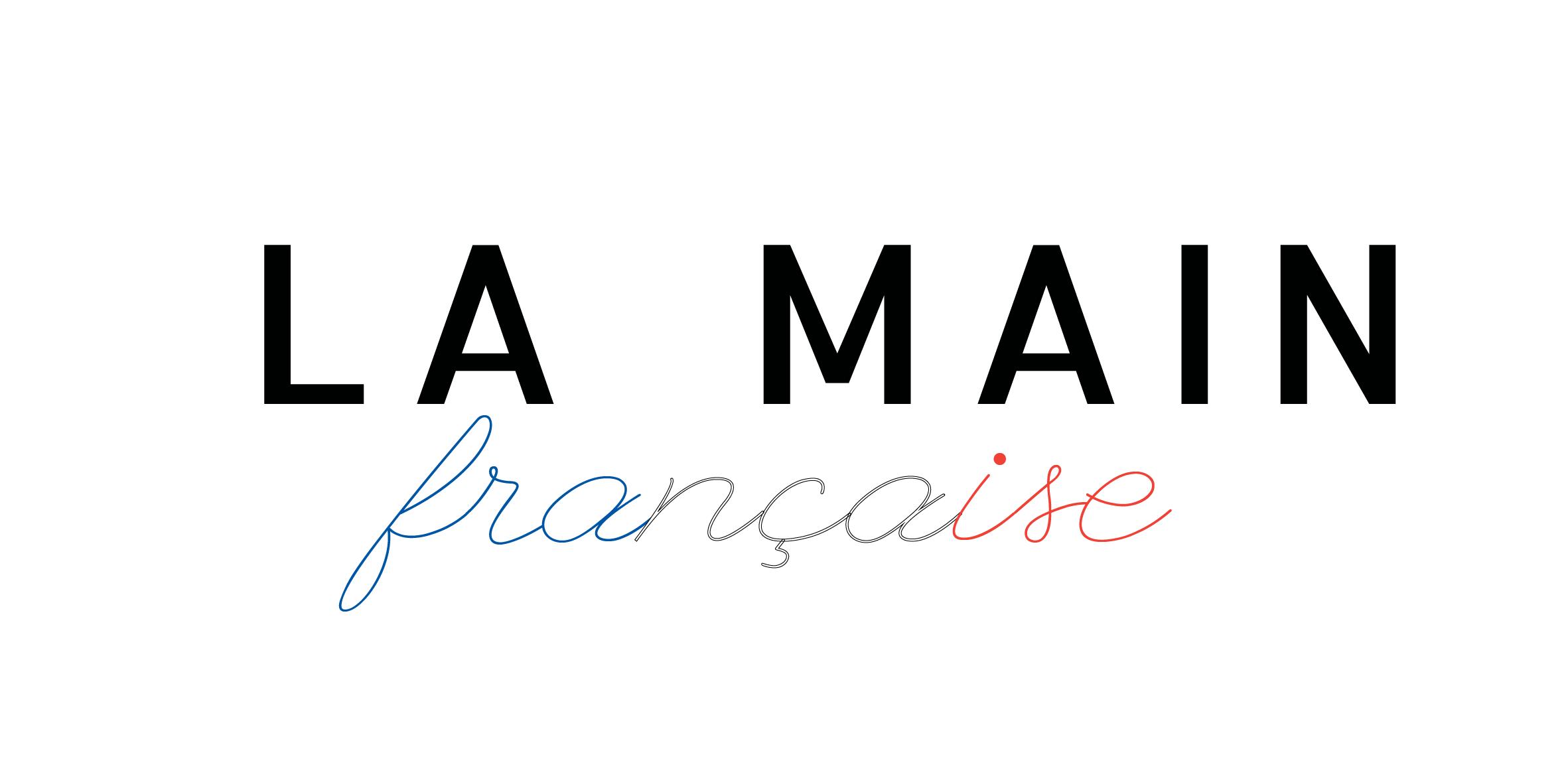 La Main Française