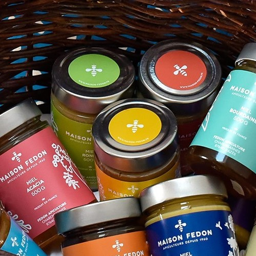 Nous nous adaptons au mieux pour nos artisans et pour vous proposer toujours plus de produits locaux !