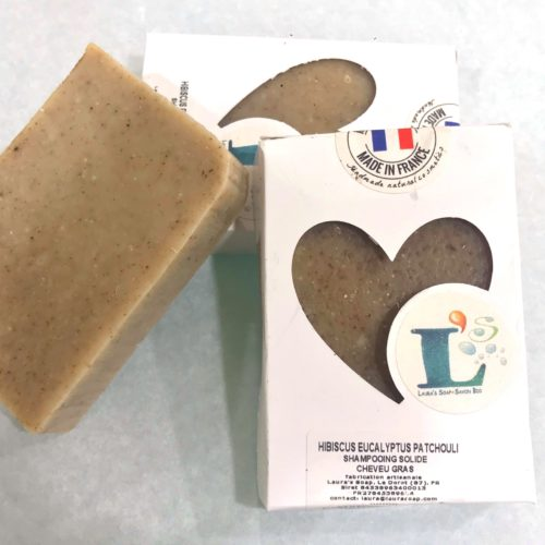 shampoing_solide_hibiscus_eucayptus_patchouli